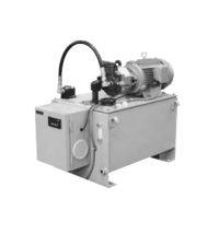 Standard Hydraulic Power Units Power Packages